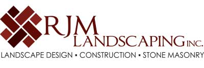 RJM Landscaping