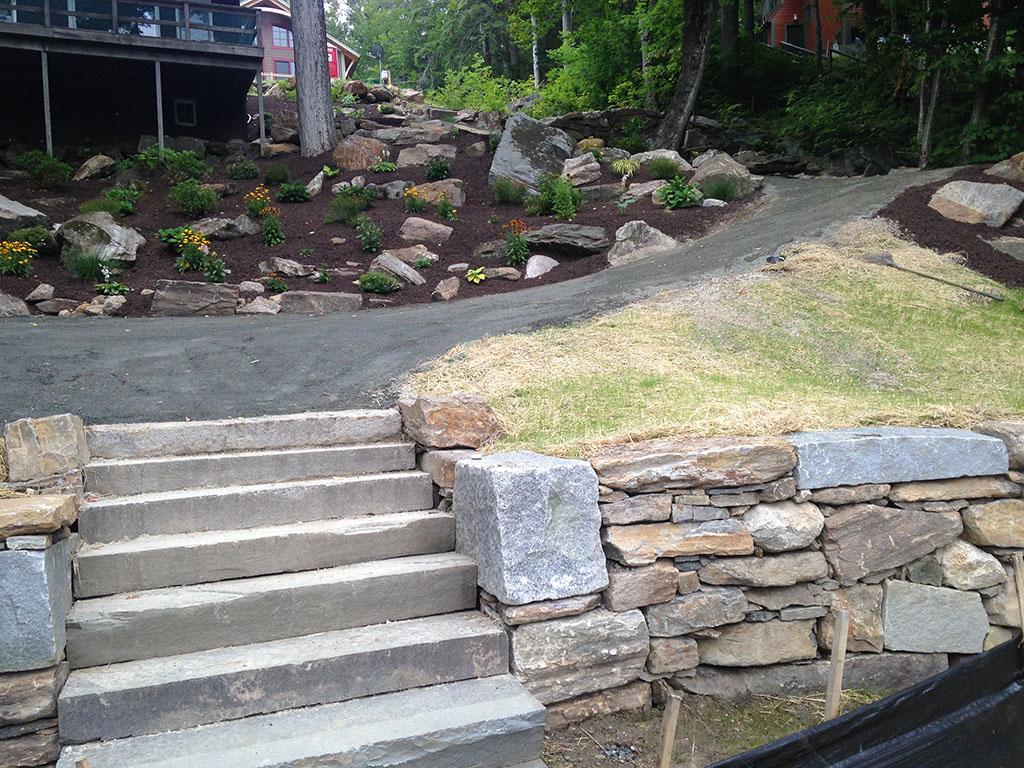 Lake Access – Becket, MA 01223