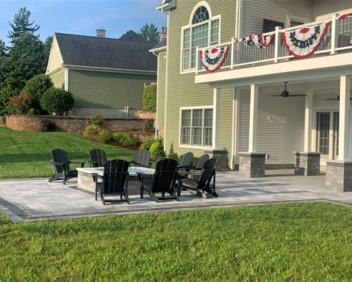 OUTDOOR-ENTERTAINING-SPACE-SOUTHWICK-MA-01077